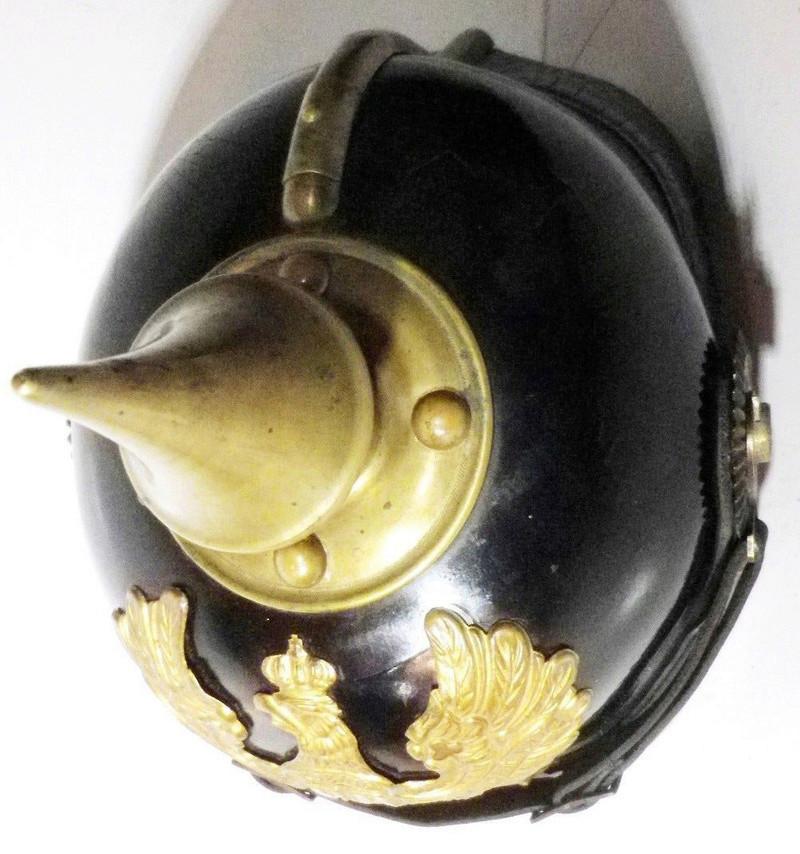 Casque prussien 1895 S-l16019
