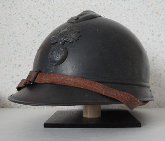 Présentoir pour casque Suppor12