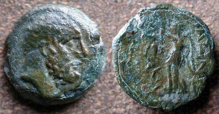 AE14 de Antioco III Pdc_6311