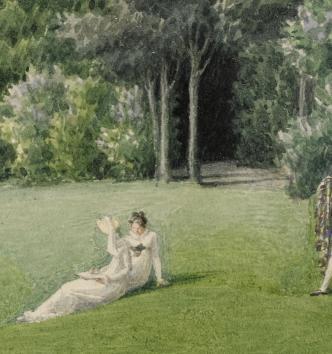 Malmaison, un jardin d'expérience 7_24_210