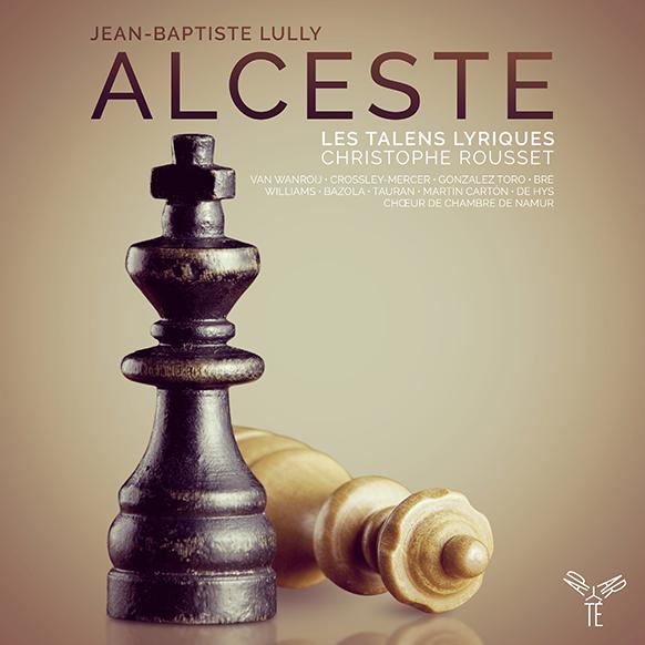 Nouveaux CD. Parutions récentes ou annoncées. - Page 5 Alcest10