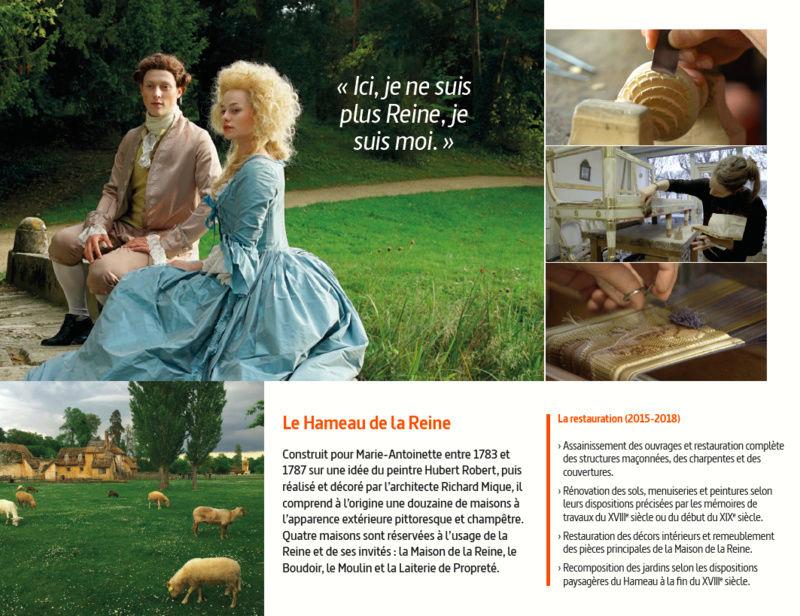 """Arte 23/06 : """"Le Versailles secret de Marie-Antoinette"""" Arte_m11"""