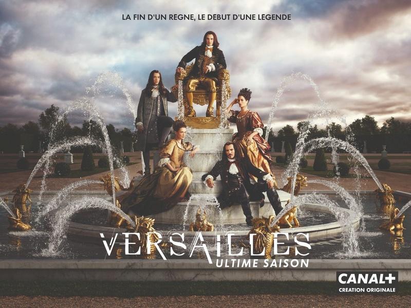 """""""Versailles"""", série historique coproduite par Canal + - Page 2 Dyqjko10"""