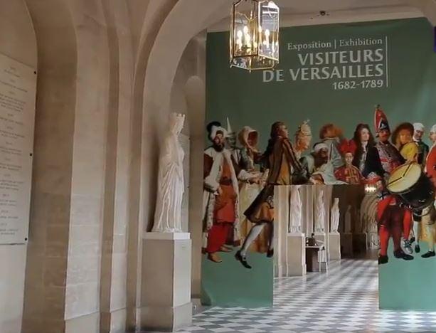 """Exposition """"Visiteurs de Versailles"""" 2017-2018 - Page 5 Expo_v10"""