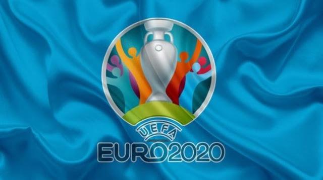 Το Καφενείο των Φιλάθλων - Σελίδα 38 Euro2010