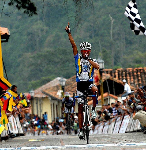 Vuelta al Tachira (du 12 au 21 janvier) - Page 4 Dtmqn_10