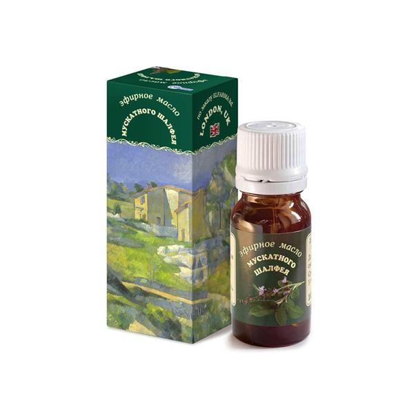 Эфирные масла и их применение - Страница 2 8508-110
