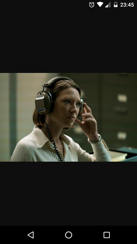 Mindhunter (David Fincher TV Serie) Screen11