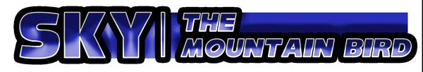 Las aventuras de Sky the Mountain Bird Cabece10