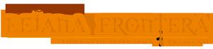 Crónicas de las Tierras de Esperanza: Índice de TRAMAS, ACTOS y EPISODIOS Lgoo_l10