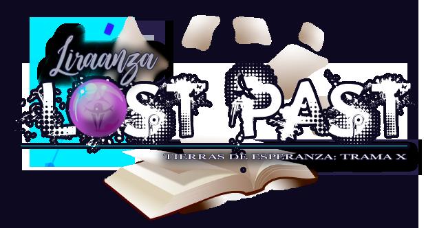 Crónicas de las Tierras de Esperanza: Índice de TRAMAS, ACTOS y EPISODIOS Logo-l10