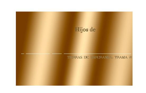 SOMOS SECCIÓN: EQUIPO B - Página 3 Logo_h10