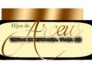 [HIJOS DE ARCEUS] Es un nuevo cambio [Bosque Despierto] Logo_h12