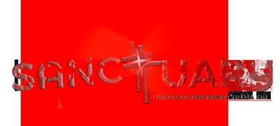 Crónicas de las Tierras de Esperanza: Índice de TRAMAS, ACTOS y EPISODIOS Logo_s10