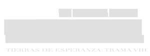 Crónicas de las Tierras de Esperanza: Índice de TRAMAS, ACTOS y EPISODIOS Logoti11