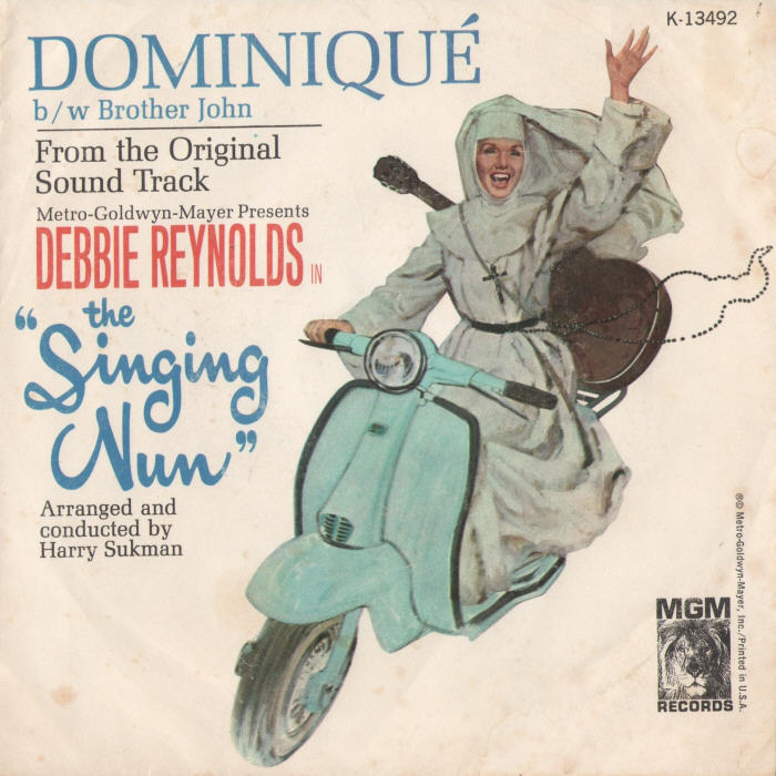 As minhas audiófilas - Página 17 Debbie10