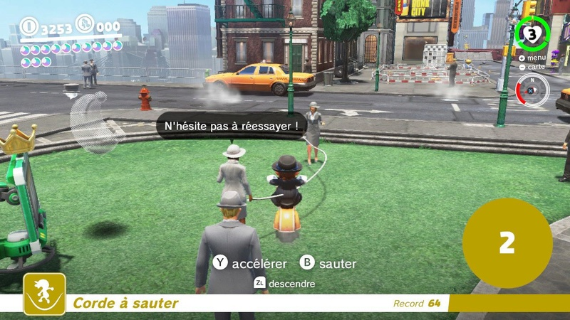 [SW] Super Mario Odyssey - Page 5 Scoot10