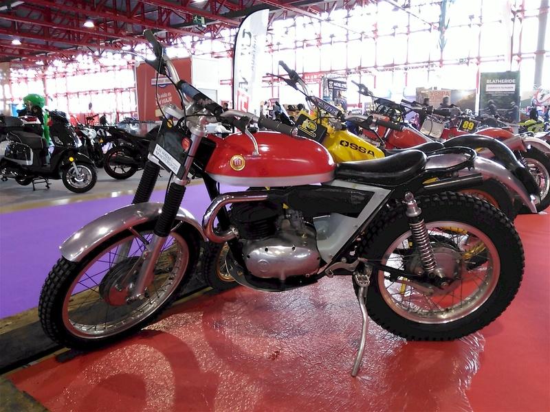 MotoMadrid2018 Img_2010