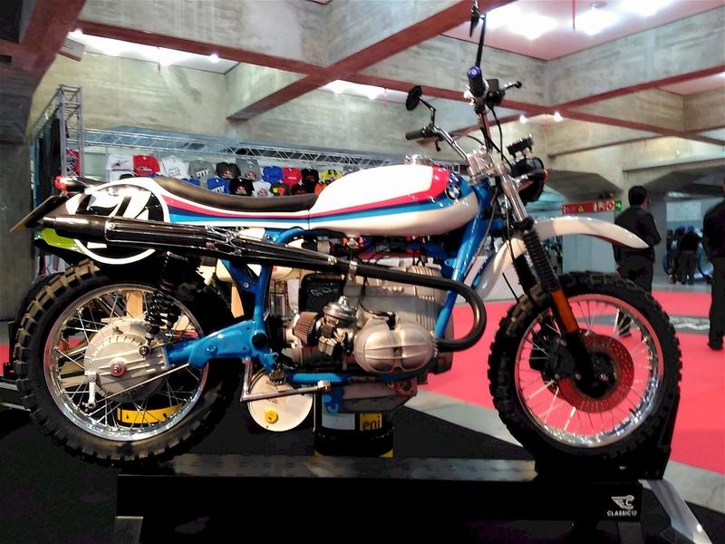 MotoMadrid2018 Img_2012