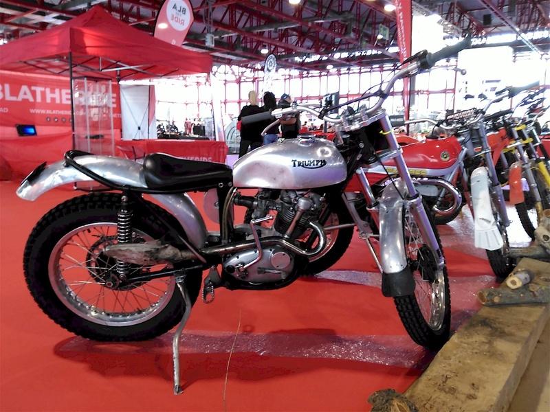 MotoMadrid2018 Img_2013