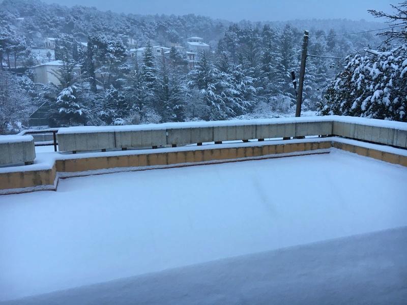puta nieve - Página 4 Img-2018