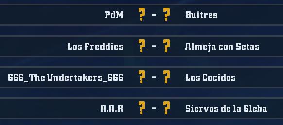 Cuartos de Final hasta el 03 de Diciembre Sin_ty17