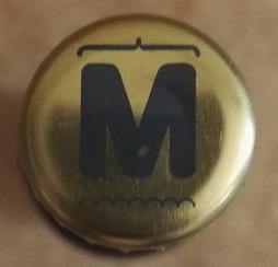 CERVEZA-098-MATOLL MOLLERUSSA Whatsa14