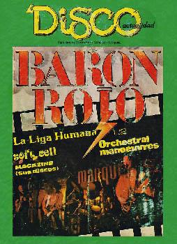 BARON ROJO - Página 4 07_dis10