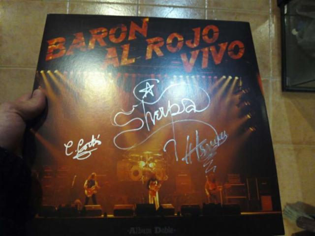BARON ROJO - Página 4 41886610