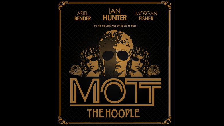 MOTT THE HOOPLE confirmados para el ARF 2018! 5a7d5e10