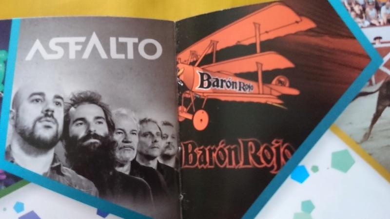 BARON ROJO - Página 20 Asfal_10