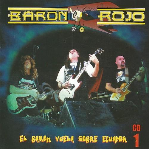 BARON ROJO - Página 4 Baron_33