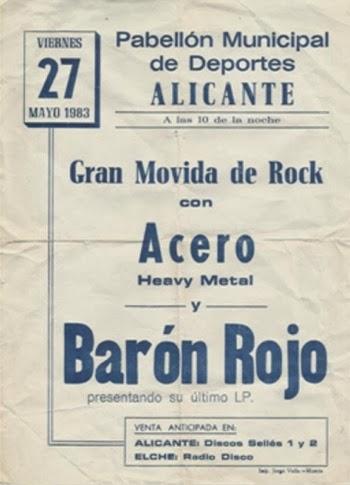 BARON ROJO - Página 2 Granmo10