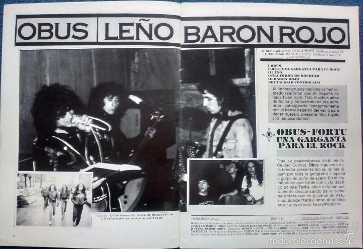 BARON ROJO - Página 19 La_gar10