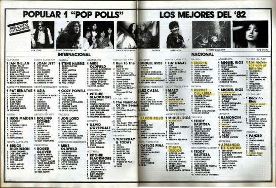 BARON ROJO - Página 3 Pop_po10