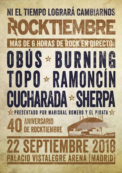 BARON ROJO - Página 4 Rockti10