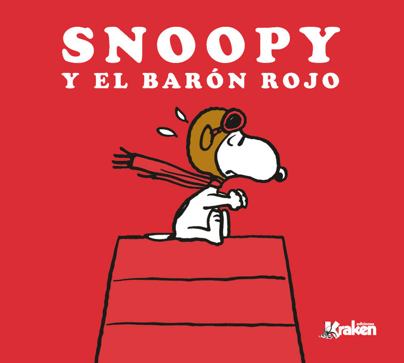 BARON ROJO - Página 3 Snoppy10
