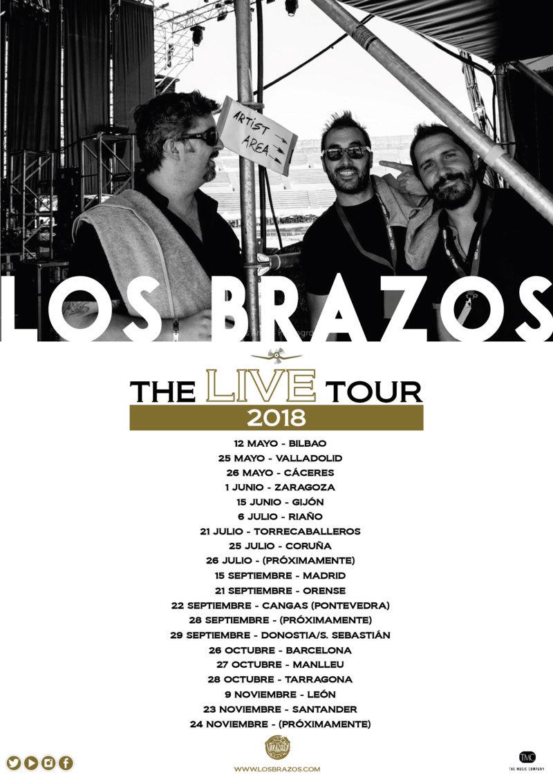 Los Brazos - Página 2 Los_br10