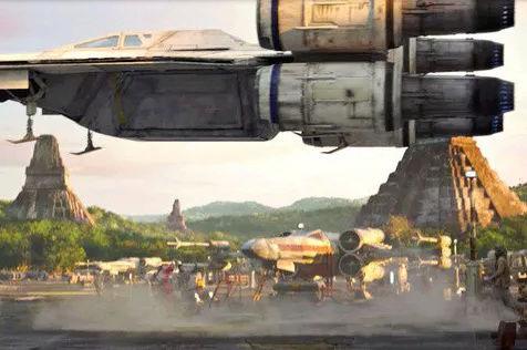 [Roleo de Arkania] La Expansión del Imperio Sith Campam10
