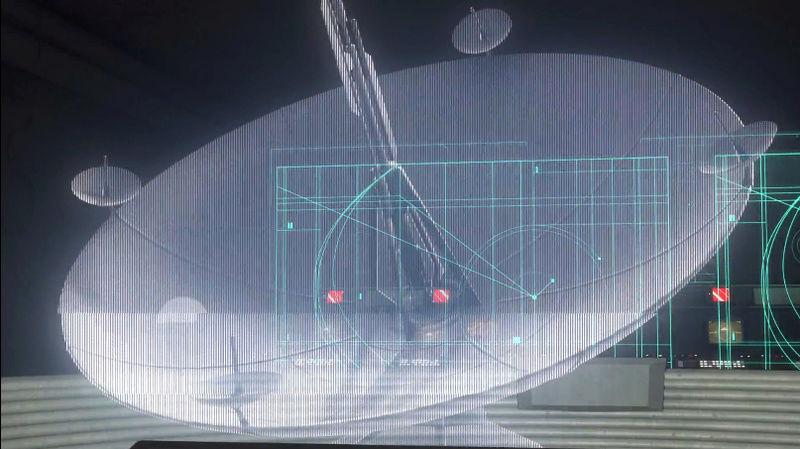[Roleo de Arkania] La Expansión del Imperio Sith Fotoan10