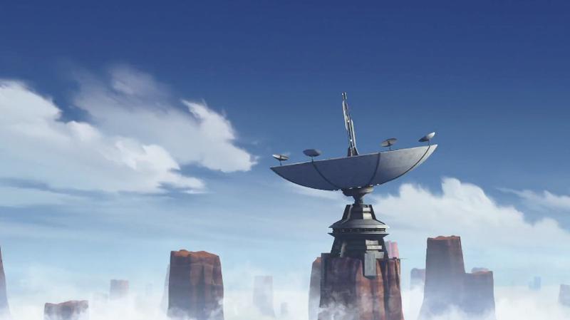 [Roleo de Arkania] La Expansión del Imperio Sith Fotoan11