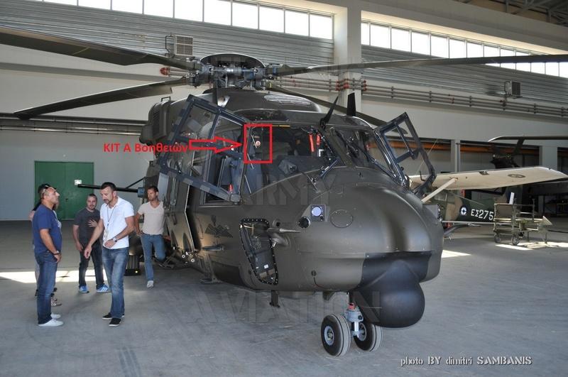 NH-90 TGRA στην 1/72 (Revell - NATO Helicopter NH90 TTH - 04489) - Σελίδα 2 Nda_4410