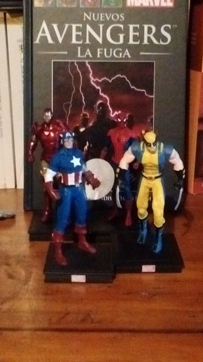 [Marvel - Salvat] Marvel Heroes 3D - Página 4 New_av10