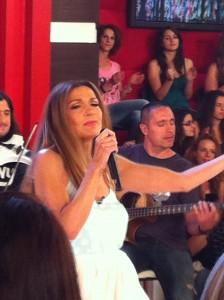 Μίλα @Star Tv [14-6-2012] Vandi-17