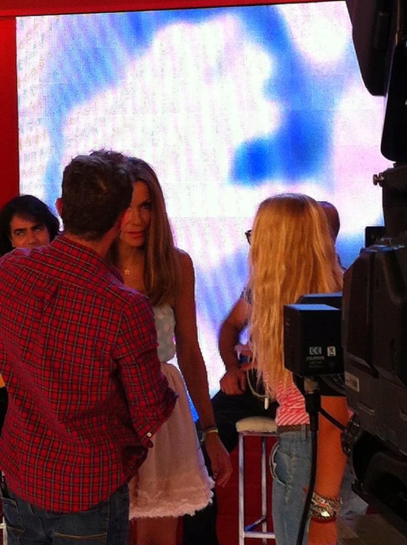 Μίλα @Star Tv [14-6-2012] Vandi-21