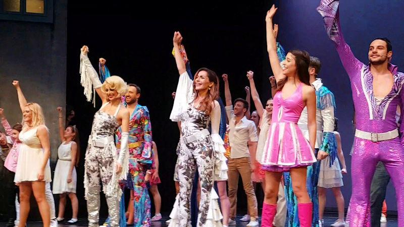 Mamma Mia | 2ος χρόνος | Πρεμιέρα 26 Οκτωβρίου - Σελίδα 17 Vlcsna11