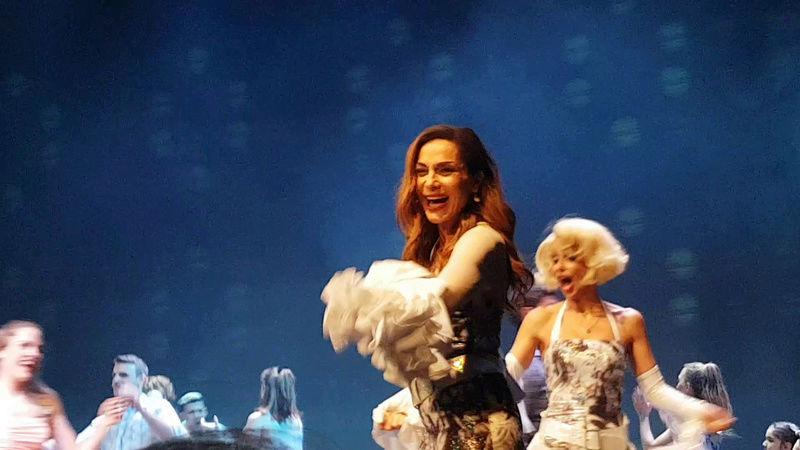 Mamma Mia | 2ος χρόνος | Πρεμιέρα 26 Οκτωβρίου - Σελίδα 17 Vlcsna12