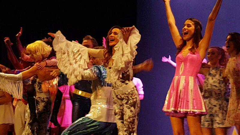 Mamma Mia | 2ος χρόνος | Πρεμιέρα 26 Οκτωβρίου - Σελίδα 17 Vlcsna13