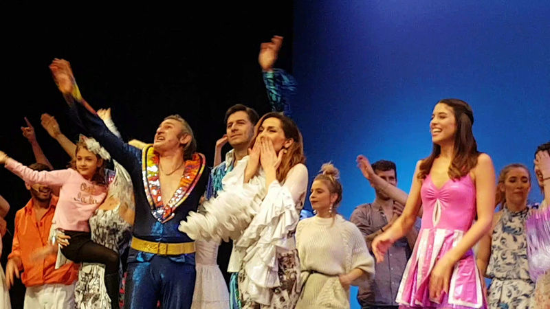 Mamma Mia | 2ος χρόνος | Πρεμιέρα 26 Οκτωβρίου - Σελίδα 17 Vlcsna14