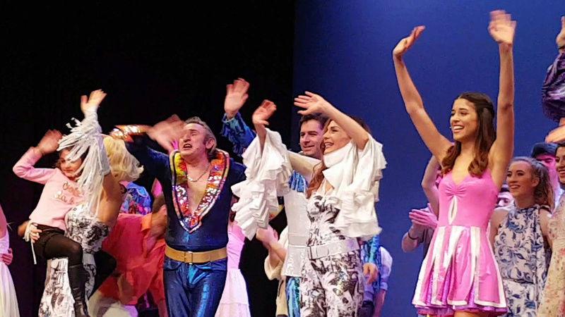 Mamma Mia | 2ος χρόνος | Πρεμιέρα 26 Οκτωβρίου - Σελίδα 17 Vlcsna16